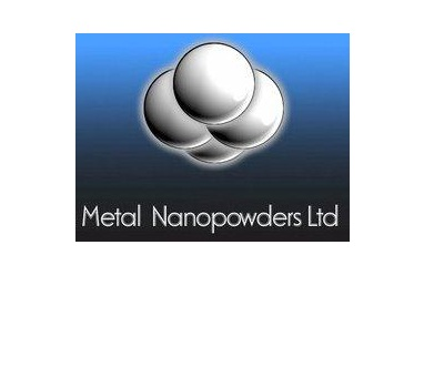 Metal Nanopowders